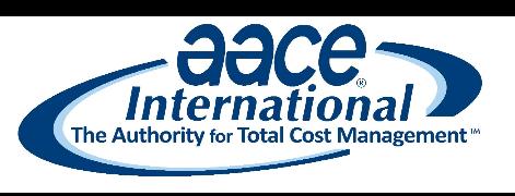 AACE International Logo