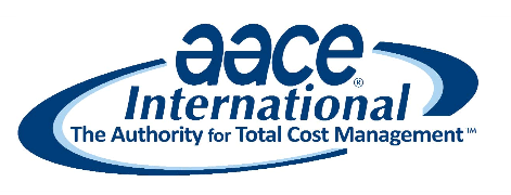 AACE International Logo
